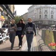The Zagreb Marathon