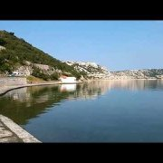 Bakar Croatia magnificient view - june 2013
