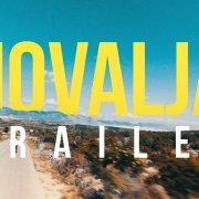 NOVALJA (Trailer)