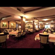 Hotel Dunav Ilok Slavonia Croatia - small family-run hotel