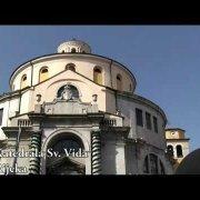 Zvona katedrala - Rijeka