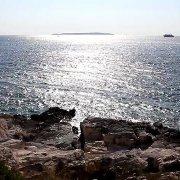 Island Mali Losinj 2010 (Croatia)