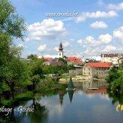 Croatia - Gospic