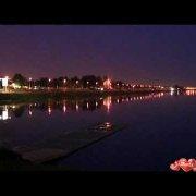 Jarun Lake - The Sea of Zagreb