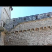 Kaštel Morosini Grimani - Svetvinčenat