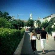 Funtana, Istria - TV Commercial 1