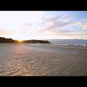 Croatian Holidays - Rab Island - Lopar