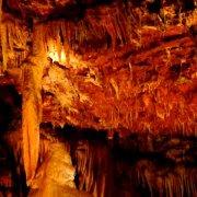 Baredine Jama Grotta