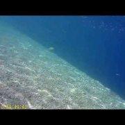 Brela Punta Rata Beach 2013