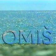 Omiš - turističko - promidžbeni dokumentarni film