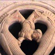 Trogir katedrála sv. Vavřince