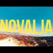 NOVALJA (Official Aftermovie)