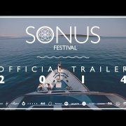 SONUS Festival 2014 - Official Trailer