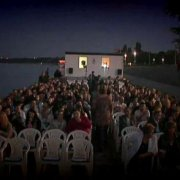 4. Vukovar film festival(Trailer)
