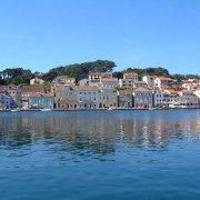 Mali Losinj - Croatia Travel Guide, Tourism and Vacation