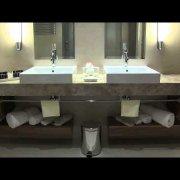Hotelvideo Monte Mulini, Kroatien, Istrien, Rovinj