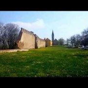 Ilok, dvorac Odescalchi