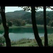 Orahovačko jezero 2000.godine