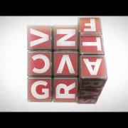ZagrebDox 2015 Promo