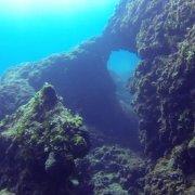Diving in Croatia - D.C. Dive-Side - Novi Vinodolski 2013