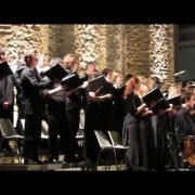 Simfonijski orkestar i Zbor HRT-a - Kalelarga