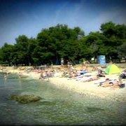 Funtana, Istria - TV Commercial 3