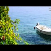 Stomorska, island Šolta- Croatia: New official video