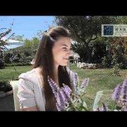 Hotel Manora - Mali Lošinj (promotivni film)