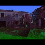 Jankovic Castle Virtual Tour