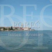 POREČ - Croatia