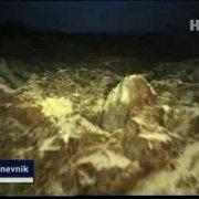 Crveno jezero, 29. 09. 2013