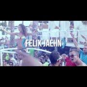 Loveweek Festival 2015   Official Trailer