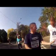 Zagreb Marathon 2014 (Atlantic Running Team)