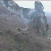 Male slatke priče (6.) Zaboravljeni grad - Ostrovica, 1.dio