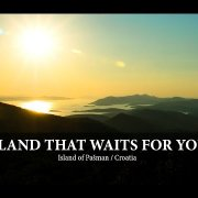 Island that waits for You (promo movie)