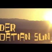 Under Croatian Sun