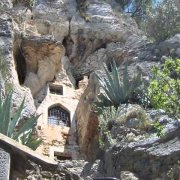 segway tour Split, Croatia