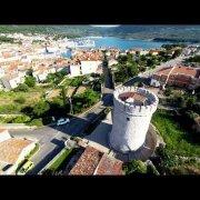 Cres - Croatia