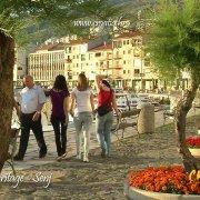 Croatia - Senj