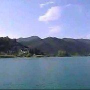 Teutini biseri - Baćinska jezera