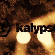 Kalypso club @ Zrce beach