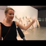 Zagreb, Museum of contemporary art | Discover Croatia