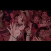 Electrobeach Music Festival Croatia 2014 | Papaya club