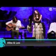 Alba & Leo - Liburnia Jazz Festival 2013