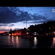 Maslinica, island Solta - Croatia: New official video