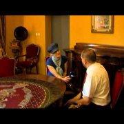 Slavonska televizija - Ljetna razglednica 2012 - Muzej Slavonije 1
