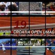 ATP Studena Croatia Open Umag