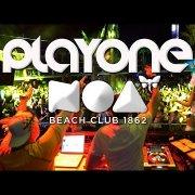 PLAYONE - NOA BEACH CLUB (Official Aftermovie)