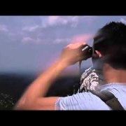 Kalnik Hills - intro