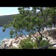 Rabac, Istra, Croatia (HD 1080p)